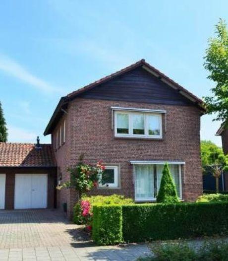 Inloophuis Toon in Waalwijk opent deuren weer, maar wel op afspraak