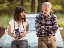 Herman Finkers' hitfilm Beentjes van Sint-Hildegard passeert 700.000 bezoekers