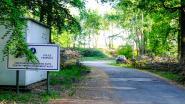 Gemeenteraad stemt slipschool weg en wil voluit voor natuur gaan