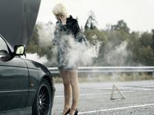 Dit zijn de belangrijkste oorzaken van autopech