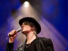 The Libertines met Pete Doherty komt naar TivoliVredenburg