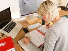 Vijf tips om je financiële situatie op orde te krijgen