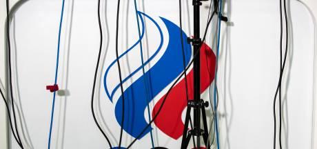 Rusland: boete voor doping is betaald aan World Athletics