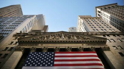 """Trump waarschuwt Amerikaanse centrale bank voor """"alweer een fout"""": """"Voel de markt"""""""