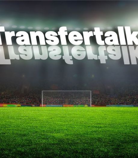 Uruguayaan Fernandez volgt Botman op, Van der Hoorn transfervrij