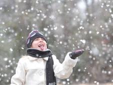 Gaat het weer sneeuwen in Nederland?