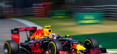 VIDEO: Red Bull met hoge verwachtingen naar seizoensstart