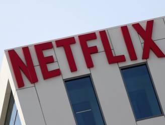 Netflix richt fonds voor beginnende filmmakers op