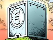 Deskundigen: 'Coronacrisis hét moment voor Gelderland om Nuon-miljarden uit te geven'
