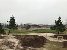 Golfbaan Bernardus in Cromvoirt krijgt ook een hotel