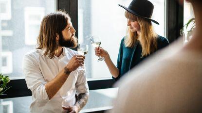 Europeanen drinken nog steeds te veel alcohol: hoe zit dat nu weer met die richtlijn?