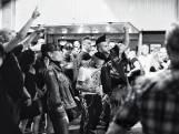 Vet uw kuif maar in: Monsters Of Rockabilly-festival wordt een tweemaandelijks feestje