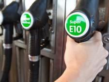 Dit zijn de goedkoopste tankstations van Nederland