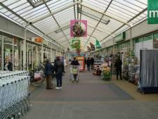 Geen derde supermarkt bij Tolbergcentrum na bezwaren op plan opknapbeurt