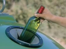 Treize bulles à verre vont être supprimées en région liégeoise