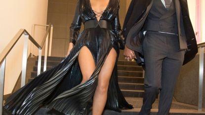 Flawless: Beyoncé en Jay-Z steken opnieuw 'power' in powerkoppel