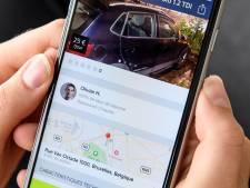 Nog een autodeelsysteem: Drivy laat particulieren toe hun auto te verhuren