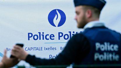 """Politievakbond vindt het """"nog te vroeg"""" voor staking tegen afschaffing ziektedagen"""