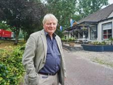 Jan Kerkhof voorzitter monumentencommissie: 'Breng dat hedendaagse comfort er maar in'