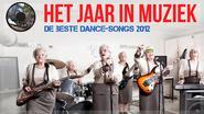 HLN.be's beste dance-langspelers van 2012