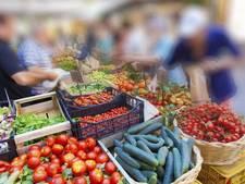 Biomarkt in Apeldoorn ziet kansen op nieuwe locatie