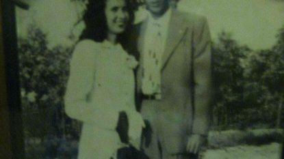 Echtpaar sterft enkele uren na elkaar na huwelijk van 71 jaar