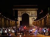 Schietpartij Parijs: wat weten we tot nu toe?