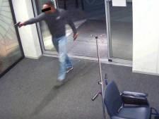 Alle verdachten van schietincidenten in Zaandam zitten vast