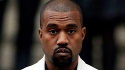 Kanye West verwijst naar bedrog Tristan Thompson in nieuw liedje