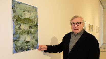 """CC Binder pakt uit met werk van jonggestorven kunstenares: """"Grote naam in buitenland verdient ook aandacht vlakbij huis"""""""