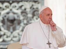 Des Américains vont saisir la justice contre le Vatican pour des abus sexuels
