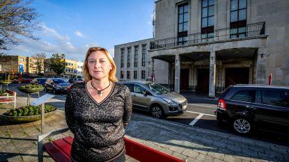 Worden agressieve bedelaars, foutparkeerders... in Blankenberge voldoende aangepakt? Burgemeester vraagt het inwoners op Facebook