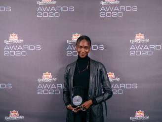 Zwangere Guy en Lous and the Yakuza vallen in de prijzen op Red Bull Elektropedia Awards