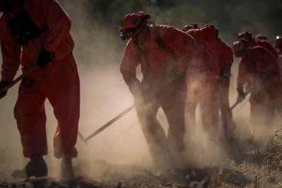 bosbranden-in-californi%C3%AB-dodelijkste-ooit