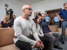 Hoger beroep 'oberschoppers' loopt vertraging op, rechtbank wil derde deskundige horen