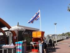 De overeenkomst tussen Bergenaren en Friezen: ze houden beiden van het getal 11