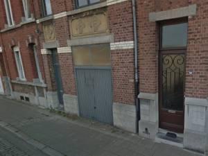 Meurtre d'une jeune femme à Bressoux: le principal suspect arrêté en Espagne