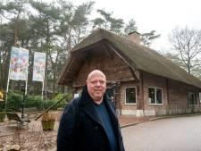 Eigenaar Vakantiepark Arnhem moet optreden tegen permanente bewoning