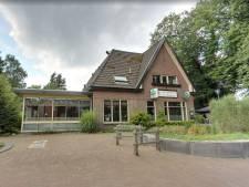 Buren verzetten zich tegen nieuw wijkje bij De Harmonie: 'Dit past niet in Laag-Soeren'