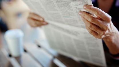 Nederlander (86) vindt dochter na 60 jaar terug dankzij zoekertje in krant