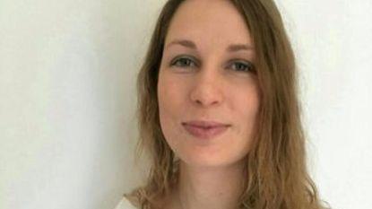 Heidi stript en renoveert volledig appartement voor nog geen 30.000 euro. Doe jij het haar na?