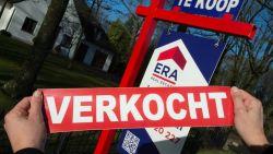 Dit zijn de duurste en goedkoopste gemeenten op de huizenmarkt
