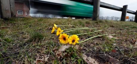 Gevaarlijke weg tussen Helmond en Deurne (N270) krijgt vier banen