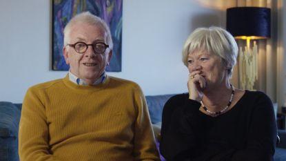 """Ouders Marieke Vervoort: """"Het is goed dat euthanasie bestaat"""""""