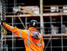 Na pfas en stikstof ligt er nu een nieuwe bedreiging op de loer voor de bouwsector