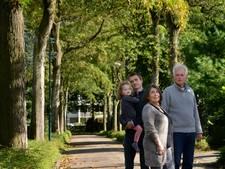 Met kap bedreigde bomen Dennenhorst Driebergen opnieuw onderzocht