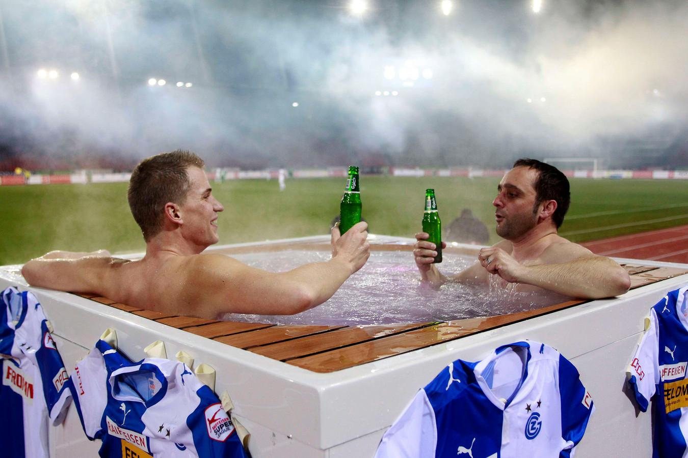 лучший ржачные фото мужчины смотрят футбол вечеринку маерсу
