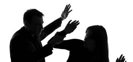 Taakstraf en therapie voor Andelaar vanwege mishandelen van moeder