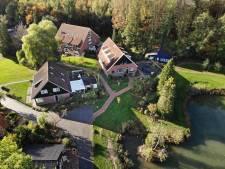 Ex-bestuurder failliet Saron krijgt nieuw zorgcontract in Twente