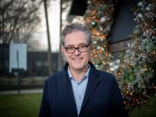 Coronacrisis heeft Veluwse recreatiesector veranderd: 'vakantie in eigen land is weer helemaal terug'